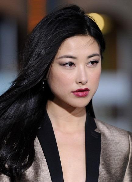 chinese actress zhu zhu - photo #21