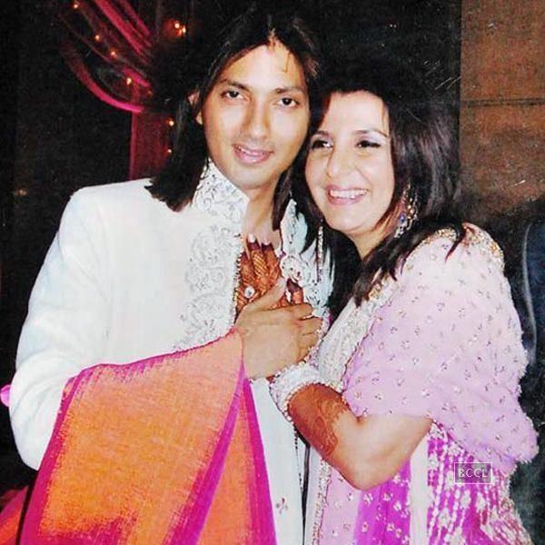 rahimyar khan cougar women View dr mubeshra zahoor's profile on linkedin, the world's largest professional community  rahim yar khan  dr mubeshra zahoor women medical officer at .