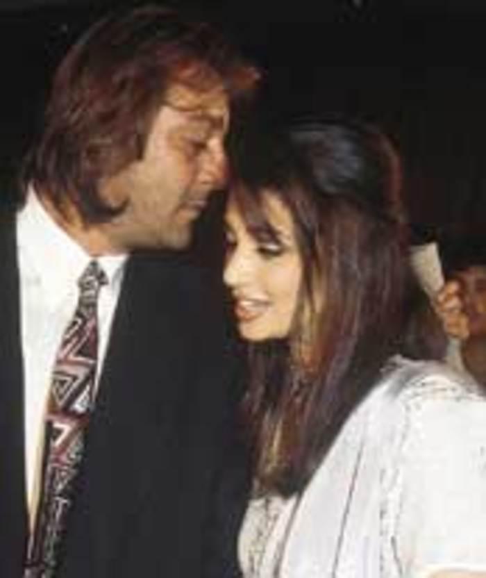 Shocking Bollywood divorces that left us heartbroken