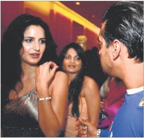 Bollywood Sex Celeb 79