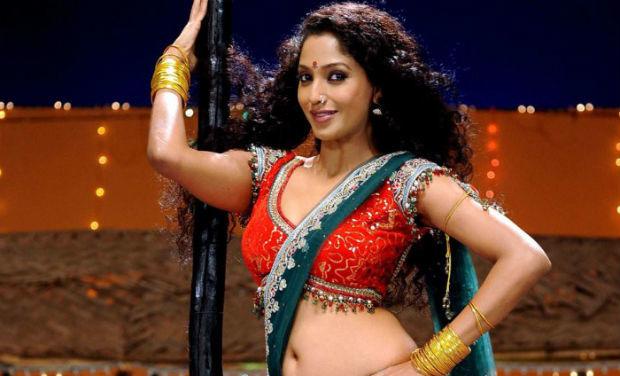 Gopika movies list - Hindi Movies Online