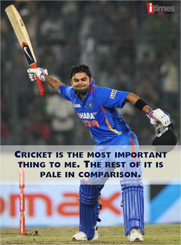 cricket t20 virat kohli 39 s inspirational quotes photos