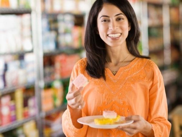 Fast weight loss indian diet menu