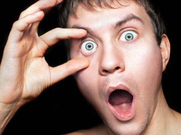 Ipz Squeeze Squish Cerveau Googly Eyes Stress Relief Enfants I Pop Zombie