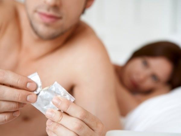 seks-prezervativ-gonoreya