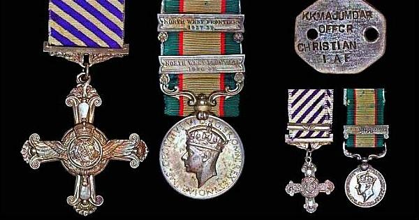 Medals 1416552357 1416552362 Jpg