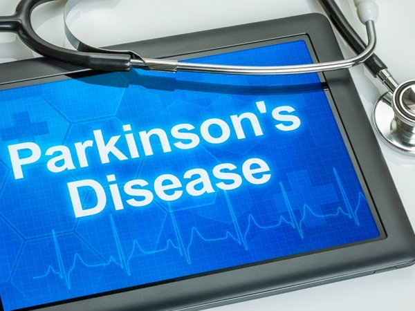 risk factors diagnosis symptomspathology and treatment of the parkinsons disease Parkinson's disease and its management part 1: disease entity, risk factors,  pathophysiology, clinical presentation, and diagnosis george demaagd.