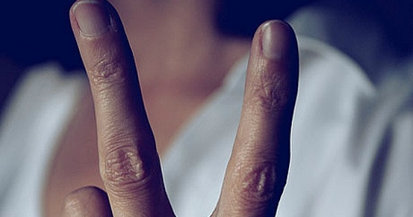 the appalling indian finger rape test The two finger test or the virginity after getting a lot of flak for this process to determine rape, the indian health ministry finally decided to get done with.