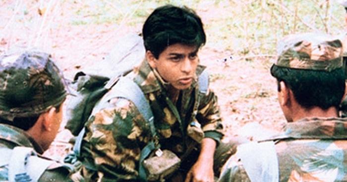 Doordarshan serials of 80s