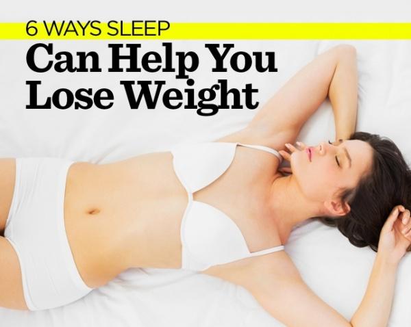 On Teen Sleep Loss Help 111