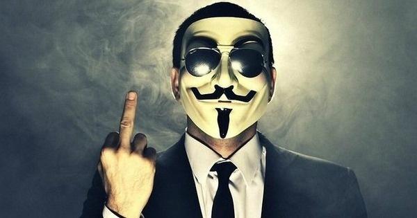 Kết quả hình ảnh cho anonymous