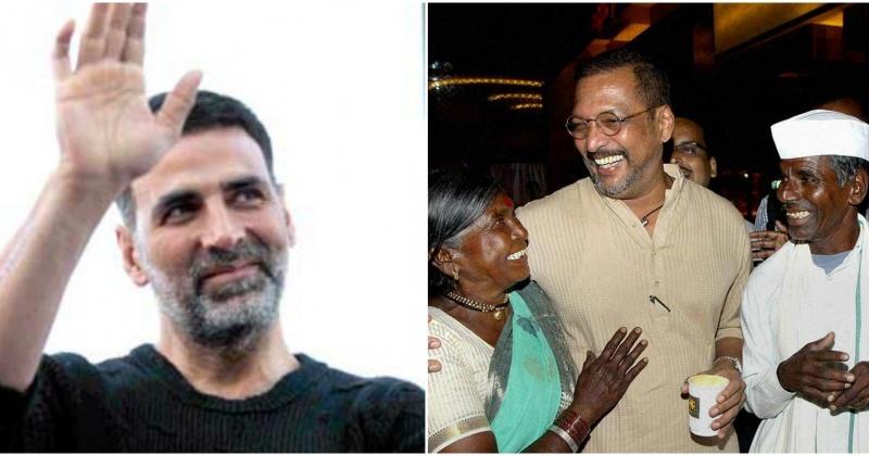 Cast list maharashtra in marathi : Hp series pp2090 drivers