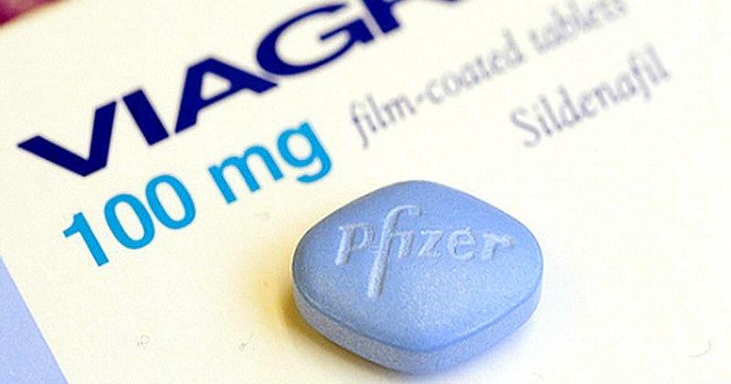 Can Viagra Kill You
