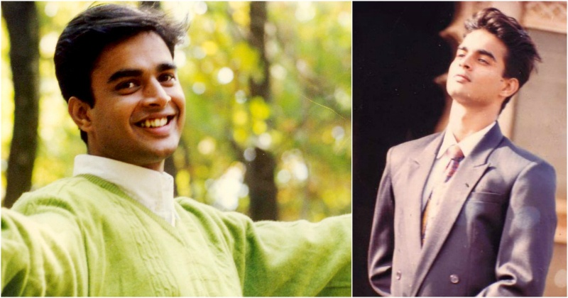 R Madhavan Hairstyle: 8 Films That Prove R. Madhavan Deserves The 'Most Charming