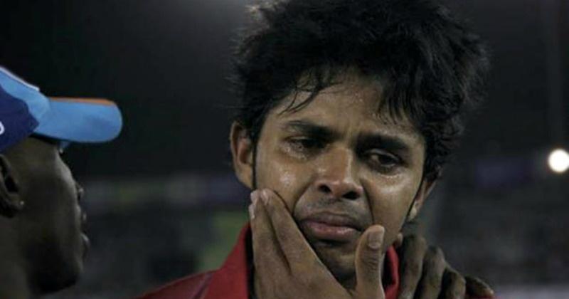 essay on cricket match in english