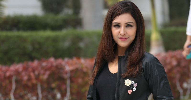 Female singer to work on women empowerment with the un indiatimes