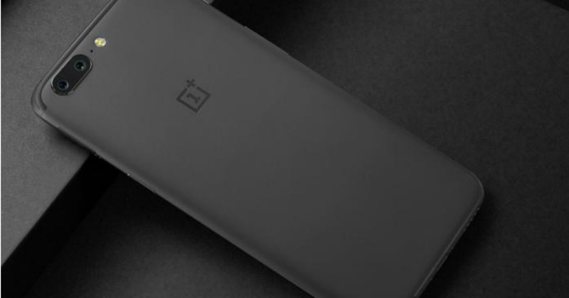 The OnePlus 5 Is Being Hailed As The Phone To Buy Right Now. Is It Really Worth All The Hype?