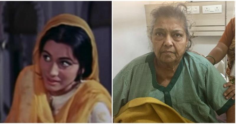 Geeta kapoor family