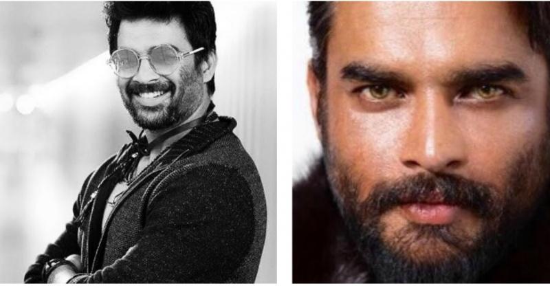 R Madhavan Hairstyle: R Madhavan's Latest Photoshoot Will Make You Crush On Him