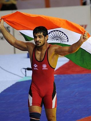http://media.indiatimes.in/media/olympics/athletes/2012/Jul/sushil_kumar_1342608327_1