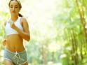 Start an exercise program