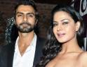 Ashmit Patel, Veena Malik