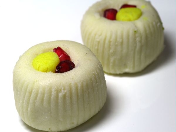 milkcakes