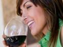 Excessive intake of liquid calories