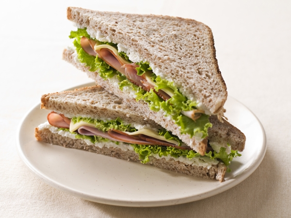 Paneer Sandwich Pakora
