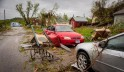 Tornadoes pound Iowa town