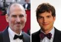 Ashton Kutcher In Talks To Play Steve Jobs