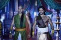 Chandragupta Maurya to attack Patliputra
