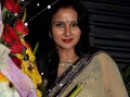 Poonam Dhillon