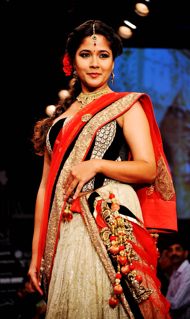 Narayani Shastri