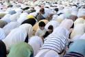 FRANCE-ISLAM-RAMADAN