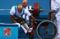 Paralympic Bravehearts