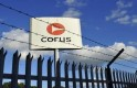 2007: Tata Steel acquires Anglo-Dutch steel-maker, Corus