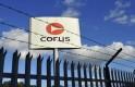 2007: Tata Steel acquires Anglo-Dutch steel-maker, Corus