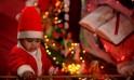 INDIA-RELIGION-CHRISTMAS