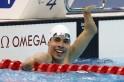 Daniel de Faria Dias (Para Swimming)