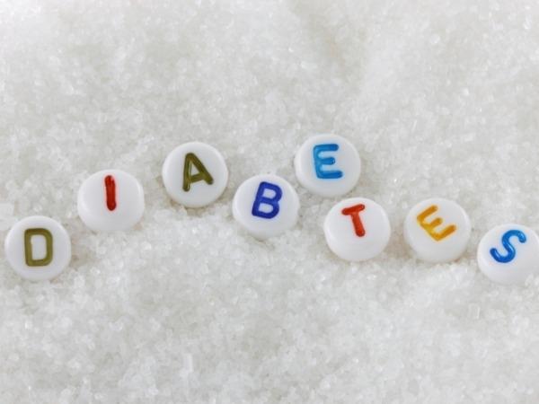 Diabetes may be linked to hearing loss