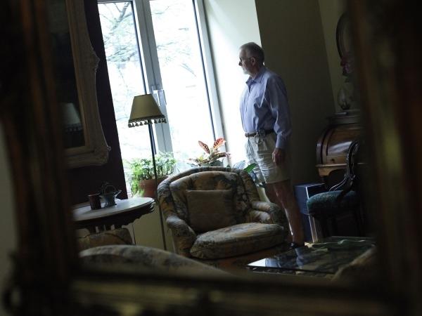 Hope for Dementia Patients