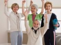 Exercise May Help Ease Depression in Heart Failure