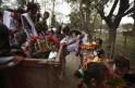 Jumbo Sports Carnival in Nepal