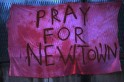 US School Shooting: Innocent Victims Mourned