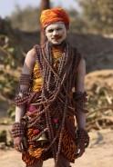 Onset of the 'Kumbh Mela'