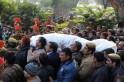 INDIA-RAPE-CRIME