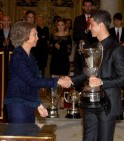 Spanish National Sports Awards