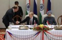 INDIA-RUSSIA-DIPLOMACY-DEFENCE
