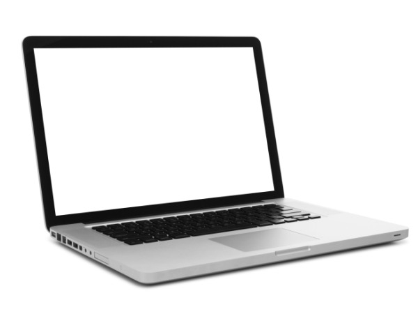 Computers Lower Dementia Risk
